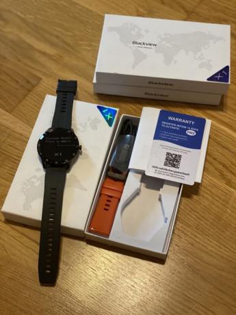 smartwatch-blackview-x1-black-nou-sigilat-big-0