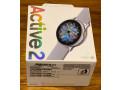smartwatch-samsung-galaxy-watch-active-2-44mmandroidioscloud-silver-small-0