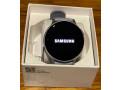 smartwatch-samsung-galaxy-watch-active-2-44mmandroidioscloud-silver-small-2