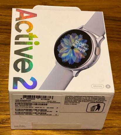 smartwatch-samsung-galaxy-watch-active-2-44mmandroidioscloud-silver-big-0
