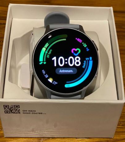 smartwatch-samsung-galaxy-watch-active-2-44mmandroidioscloud-silver-big-3