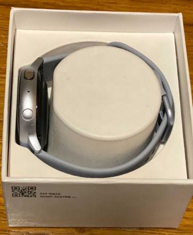 smartwatch-samsung-galaxy-watch-active-2-44mmandroidioscloud-silver-big-1