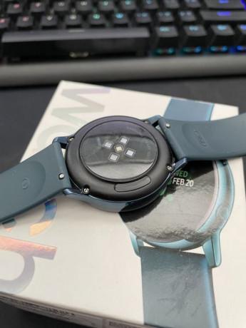 smartwatch-samsung-galaxy-active-big-2