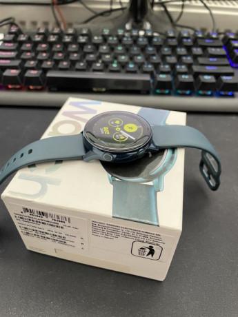 smartwatch-samsung-galaxy-active-big-1