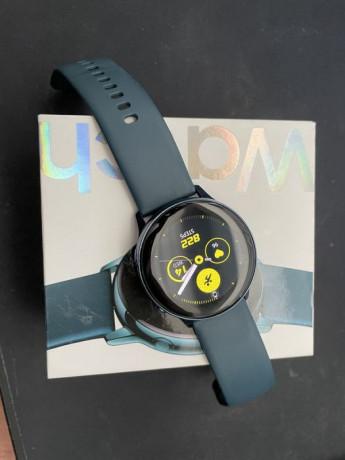 smartwatch-samsung-galaxy-active-big-0