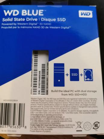 vand-ssd-wd-blue-500-gb-sata-3-sandisk-ultra-500-gb-nou-sigilat-big-1