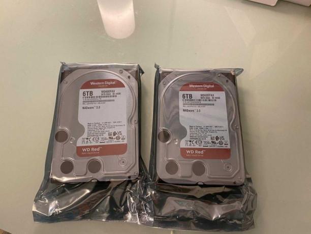 hard-disk-intern-hdd-nas-wd-red-6tb-5400rpm-nou-sigilat-big-1
