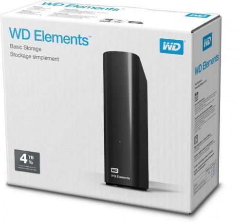 hard-disk-hdd-extern-wd-elements-4tb-alimentare-externa-nou-sigilat-big-0