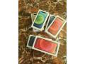 iphone-12-mini-5g-sigilat-green-64gb-factura-garantie-orange-small-0