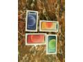 iphone-12-mini-5g-sigilat-green-64gb-factura-garantie-orange-small-1