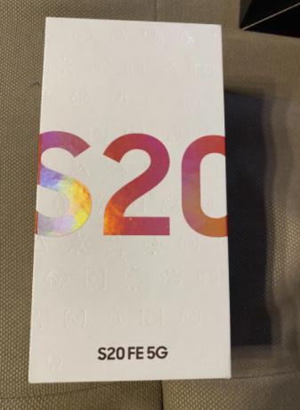 samsung-s20-fe-5g-red-sigilat-big-0