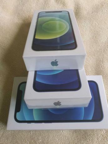 iphone-12-mini-5g-nou-in-tipla-green-64gb-factura-garantie-orange-2ani-big-1