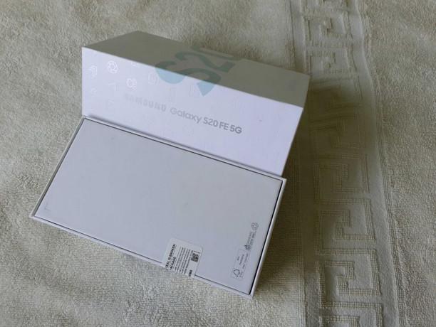 samsung-s20-fan-edition-sigilat-greenorangenavy-facturagarantie-2an-big-3