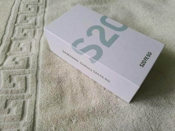 samsung-s20-fan-edition-sigilat-greenorangenavy-facturagarantie-2an-big-1