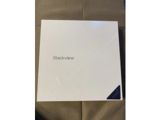Blackview BV9100 Gray,64 GB Sigilat