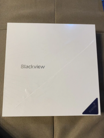 blackview-bv9100-gray64-gb-sigilat-big-0