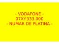numere-vip-platina-gold-aur-silver-small-0