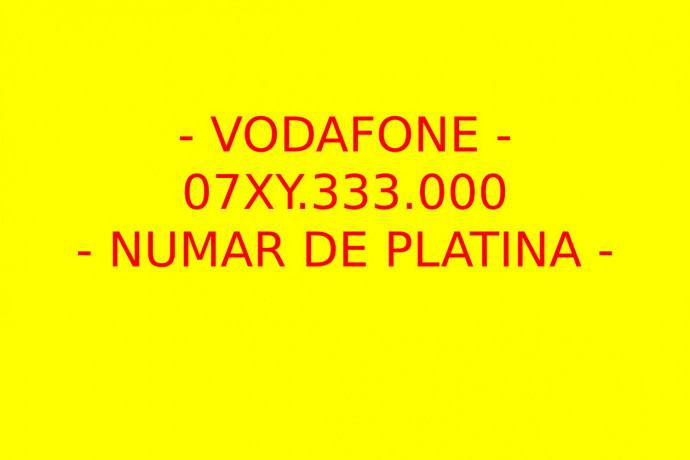 numere-vip-platina-gold-aur-silver-big-0