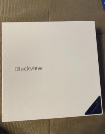 blackview-bv6300-pro-128-gb-black-sigilat-big-0