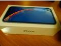 iphone-xr-sigilat-de-la-vodafone-garantie-doi-ani-small-0
