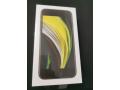 iphone-se-2020-sigilat-garantie-neverlocked-small-0