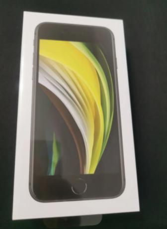 iphone-se-2020-sigilat-garantie-neverlocked-big-0