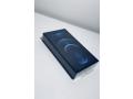 iphone-12-pro-max-sigilat-facturagarantie-24-luni-neverlocked-small-0