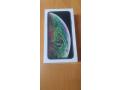 iphone-xs-max-sigilat-small-0