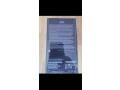 iphone-11-pro-64-gb-nou-sigilat-small-0