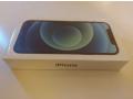 iphone-12blue256-gb-nou-sigilat-small-0