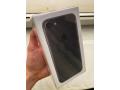 iphone-7-32gb-sigilat-small-0
