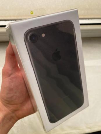 iphone-7-32gb-sigilat-big-0