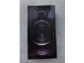 iphone-12-pro-max-512-gb-sigilat-nou-garantie-small-0