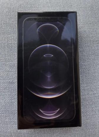 iphone-12-pro-max-512-gb-sigilat-nou-garantie-big-0