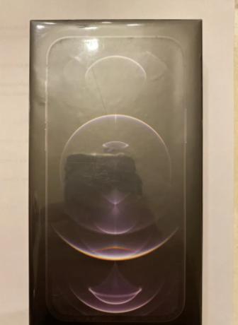 iphone-12-pro-cu-factura-sigilat-garantie-big-0