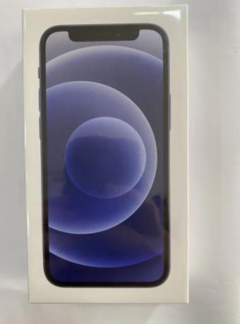 iphone-12-mini-64-gb-sigilat-big-0