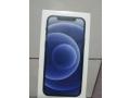 iphone-12-128gb-sigilat-small-0