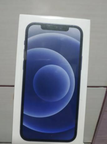 iphone-12-128gb-sigilat-big-0