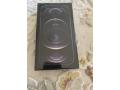 iphone-12-pro-nou-sigilat-128-gb-graphitnegrugarantie-small-0