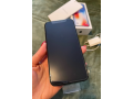 iphone-x-nou-64-gb-casti-sigilate-incarcator-small-0