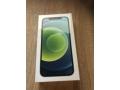 iphone-12-128gb-nou-sigilat-green-garantie-small-0