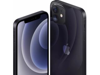 IPhone 12 sigilat garanție