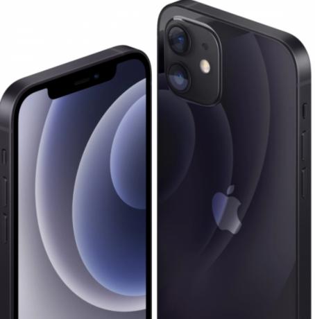 iphone-12-sigilat-garantie-big-0