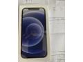 iphone-12-256gb-nou-sigilat-facturagarantie-2-ani-small-0