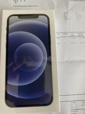 iphone-12-256gb-nou-sigilat-facturagarantie-2-ani-big-0