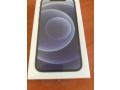 iphone-12-64gb-black-5g-sigilat-neverlock-factura-si-garantien2-ani-small-0