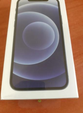 iphone-12-64gb-black-5g-sigilat-neverlock-factura-si-garantien2-ani-big-0