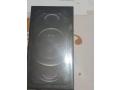 iphone-12-pro-max-256-gb-nou-sigilat-plus-factura-neverlock-small-0