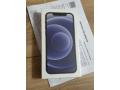 iphone-12-black-128gb-nou-sigilat-neverlock-garantie-husa-si-folie-small-0