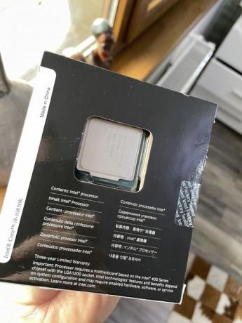 i9-10850k-socket-1200-pt-z490-sigilat-garnaite-ca-10900k-big-0